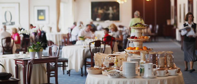 Grand Hotel Toplice, Bled, Slovenia - breakfast.jpg